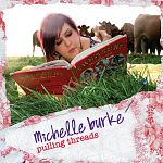Michelle Burke - Pulling Threads